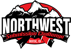 Northwest Submission Challenge Logo