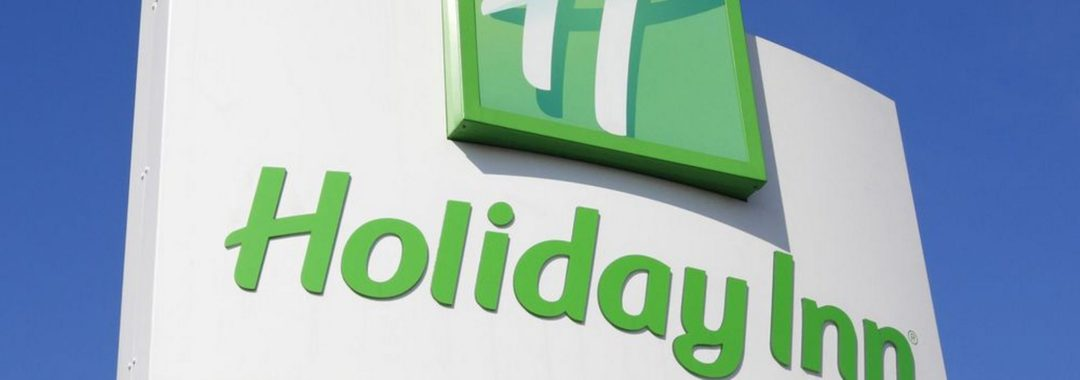 holiday-inn-2-1318762