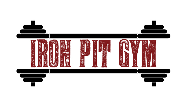 Vector-Pit-logo